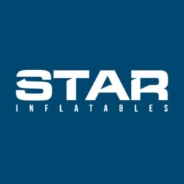 Star Inflatables