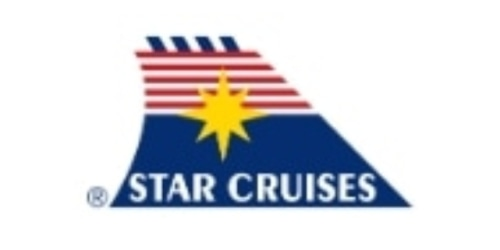 Star Cruises coupons