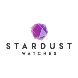 Stardust Watches