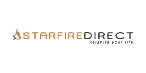 StarfireDirect coupon