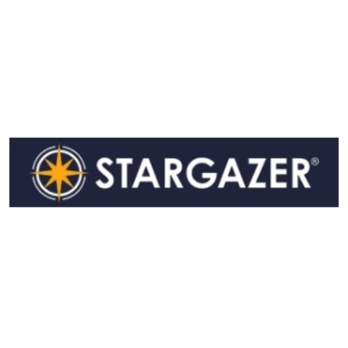 Stargazer Cast Iron
