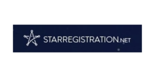 starregistration.net coupon
