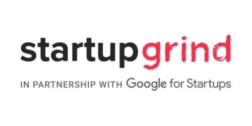 Startup Grind coupon