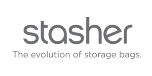 Stasherbag coupon