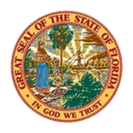 State of Florida Jobs