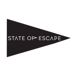 State of Escape
