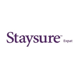 Staysure Expat Travel Insurance