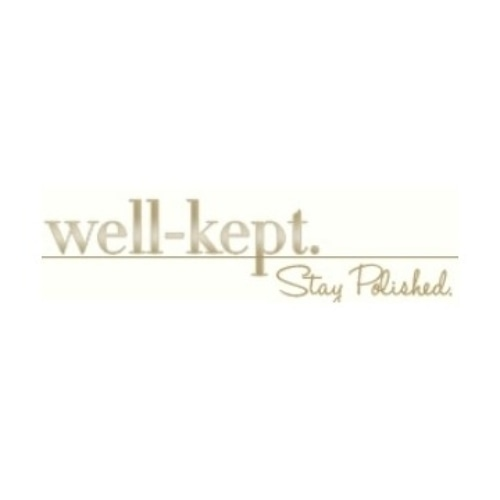Stay Well Kept