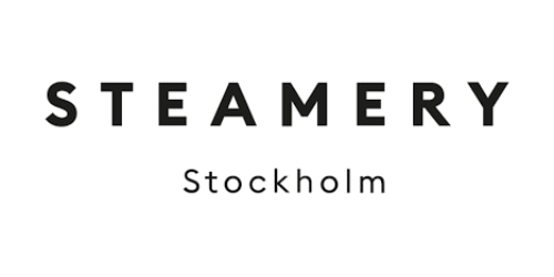 Steamery Stockholm coupon