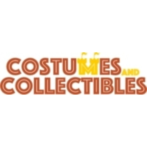 Steampunk Costumes and Accessories