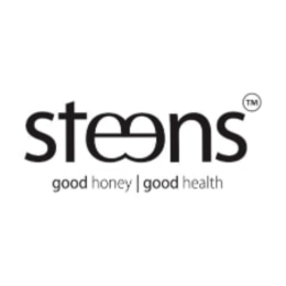 Steens Honey