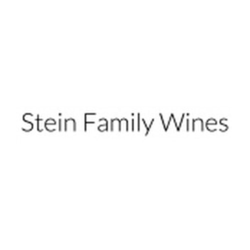 Stein Family Wines