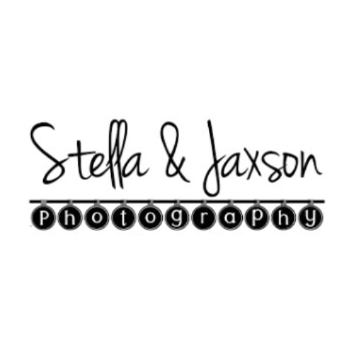 Stella And Jaxson