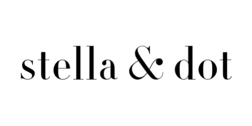 Stella & Dot coupon