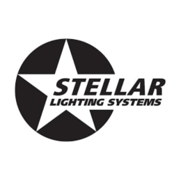 Stellar Lighting Systems