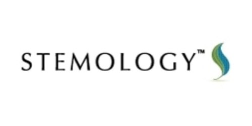 Stemology Skincare coupon