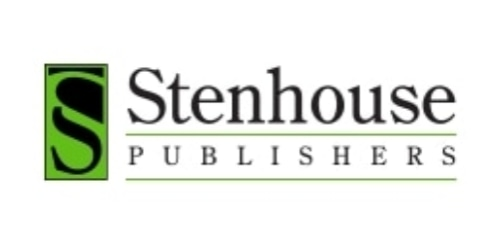 Stenhouse Publishers coupon