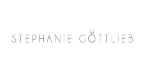 Stephanie Gottlieb coupon