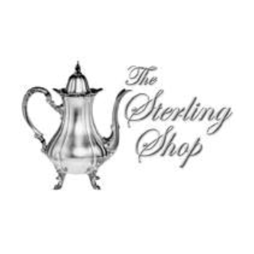 The Sterling Shop