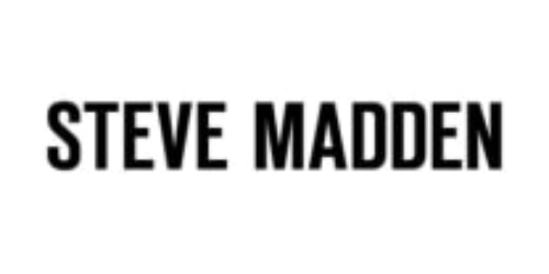 Steve Madden Canada coupon