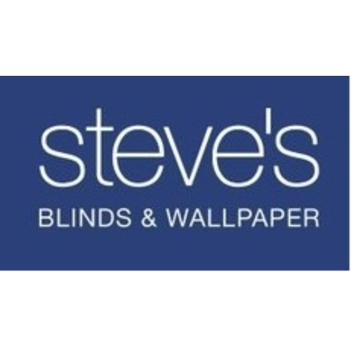 Save $25 | Steve's Blinds Promo Code