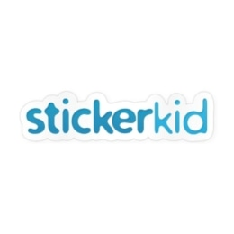 StickerKid