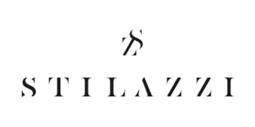 Stilazzi Cosmetics coupon