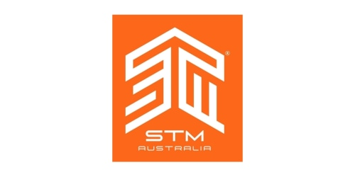 STM Goods coupon