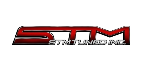 STM Tuned coupon