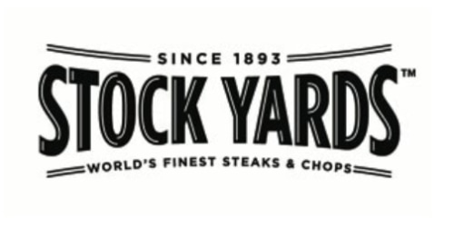 Stock Yards coupon
