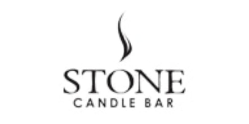 Stone Candles coupon