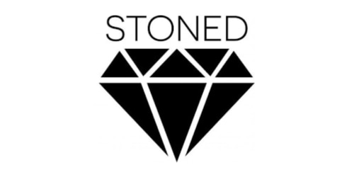 Stoned Crystals coupon
