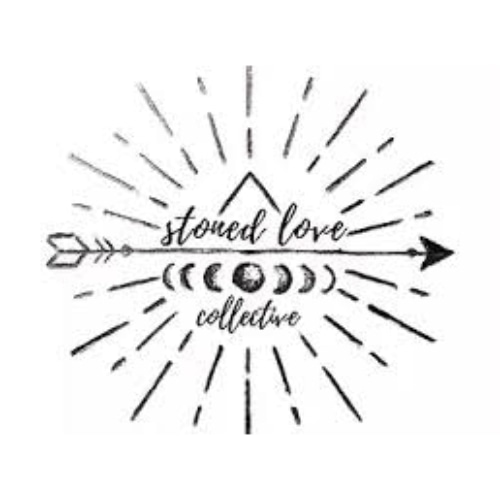 Stoned Love Collective