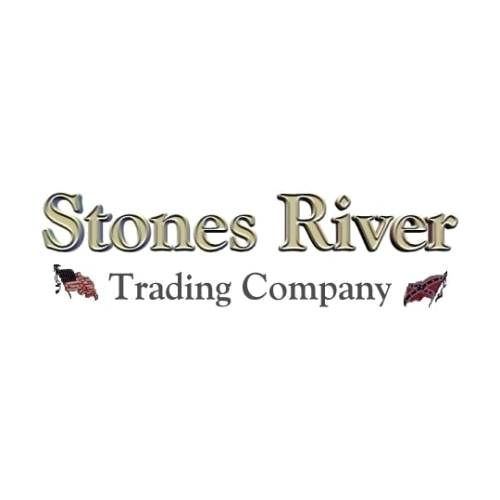 Stones River Trading