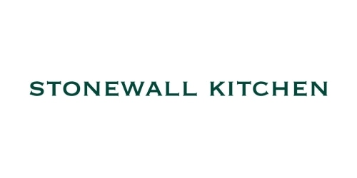 Stonewall Kitchen, LLC coupon