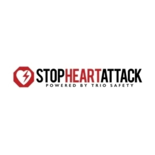 Stop Heart Attack