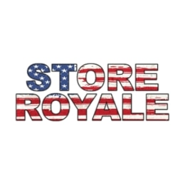 Store Royale USA