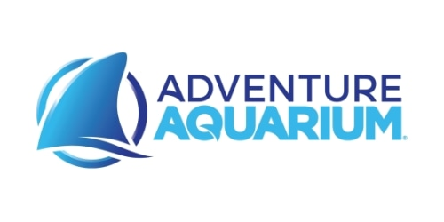 Adventure Aquarium coupon