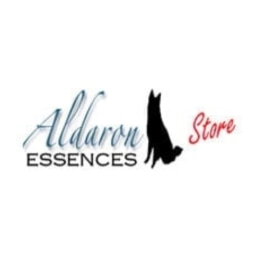 Aldaron Essences