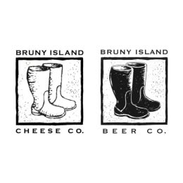 Bruny Island Cheese and Beer Co.