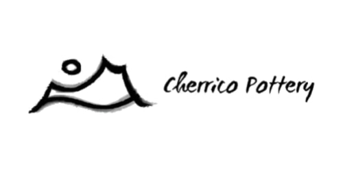 Cherrico Pottery coupon