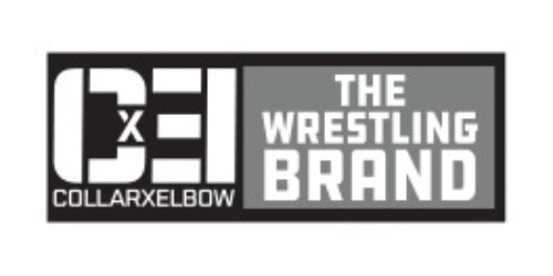 COLLARxELBOW coupon