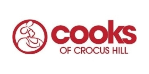 Cooks of Crocus Hill coupon