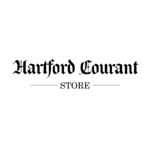 Hartford Courant Store