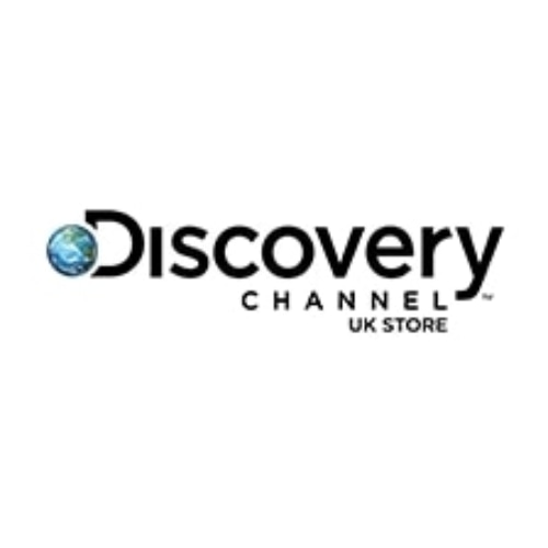 Discovery Store UK