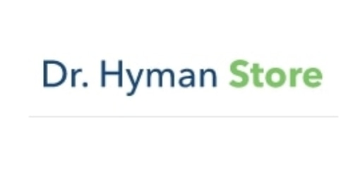 Dr. Hyman Healthy Living Store coupons