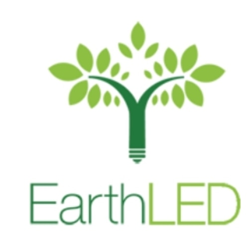 EarthLED