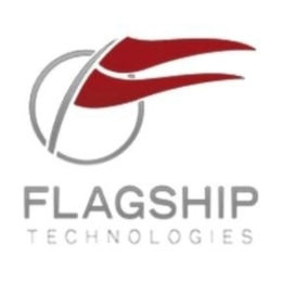 Flagship Technologies