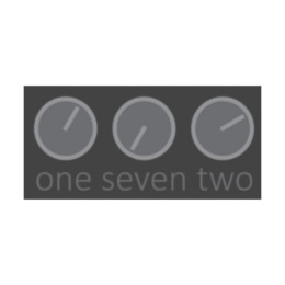 one seven two arts & photography