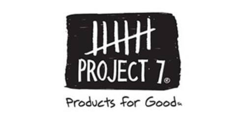 Project 7 coupon